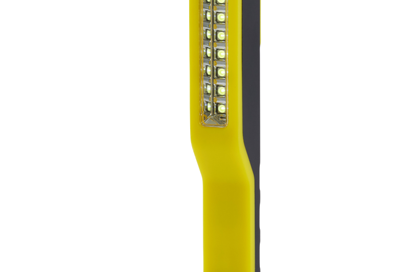 Pocketstar inspection light