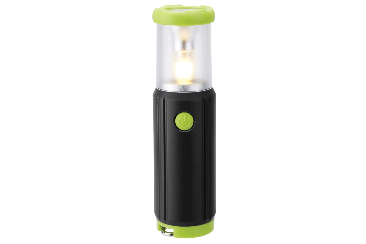 Lite Tower-X1- Lite Tower & Lantern Range