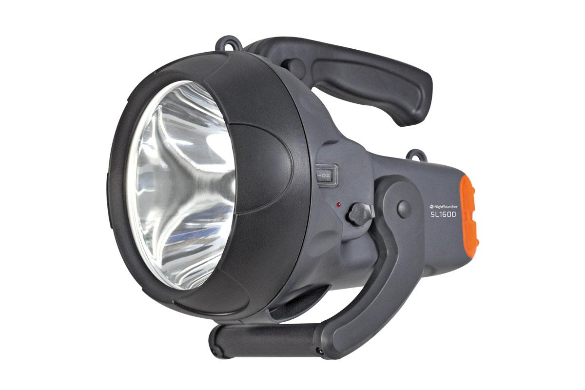 SL1600 Searchlight