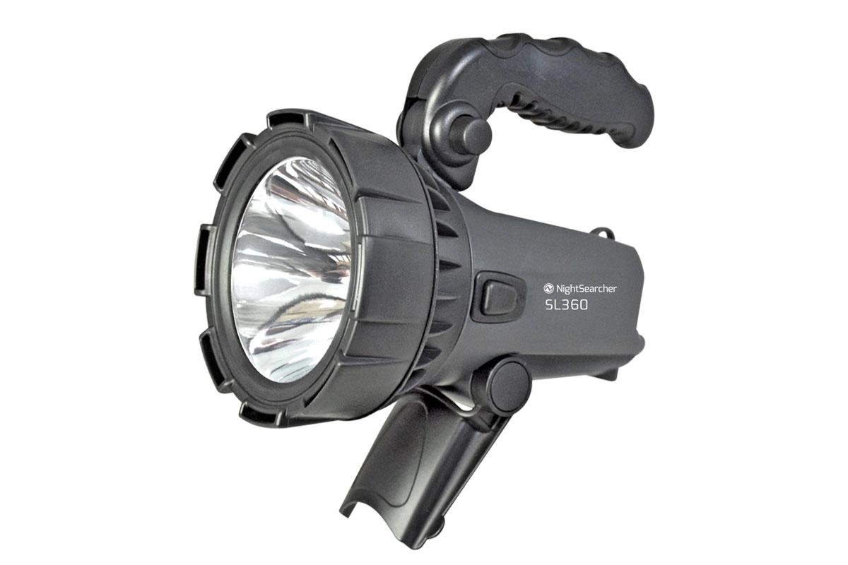 SL360 Searchlight