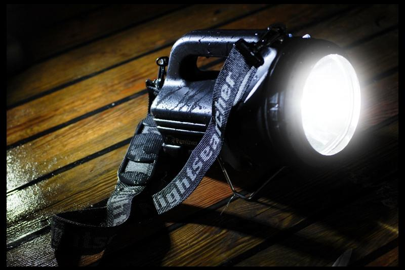 Panther LED Lite