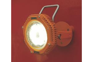 SAFATEX-FLR Floodlight