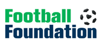 Football foundation grant