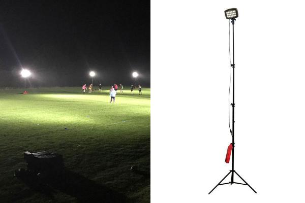Sports / Outdoor Lights